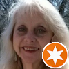 Linda Yost-Stackpole