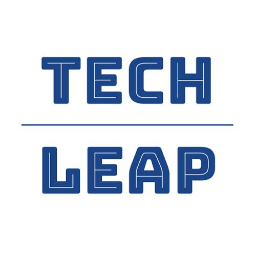 TechLeap NZ