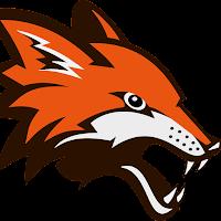 RusticFox
