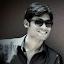 Tanmoy Goswami