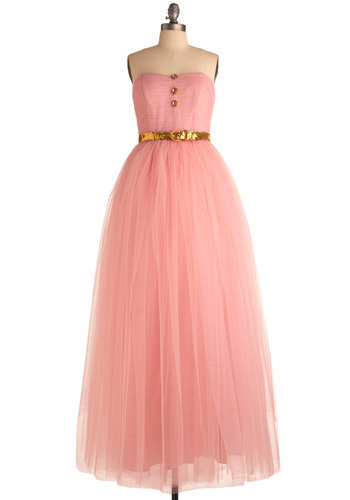 Fashion Binge: This Betsey Johnson Prom Dress The Symbolic ...