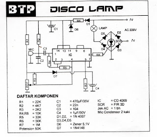 Subwoofer Wiring Diagrams Pre Outs: 2 Ohm Dvc Wiring  2  Free Image About Wiring Diagram  Schematic    ,