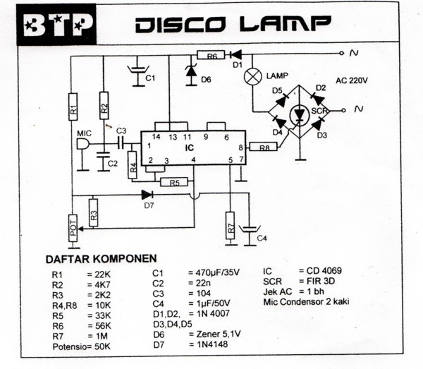 electro  skema 1