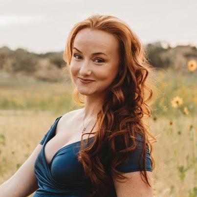 Kristi Stiles Photo 9