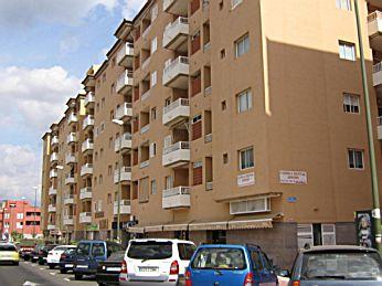 Venta de piso en candelaria residencial rambla for Inmobiliaria 7 islas candelaria