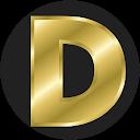 Damiano 1065
