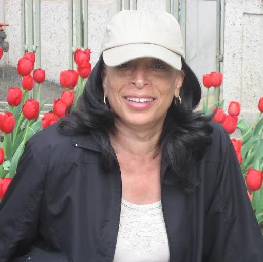 Brenda Ragsdale