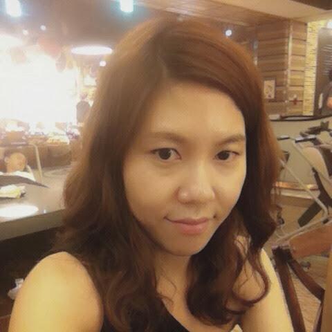 Hyunjung Cho