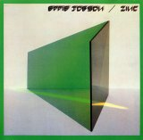 Eddie Jobson / Zinc - The Green Album