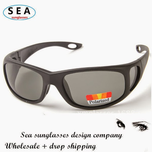 SEA gafas ciclismo oculos de sol masculino fishing outd