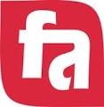 faridazroelsite.blogspot.com