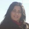 Zelma Colon