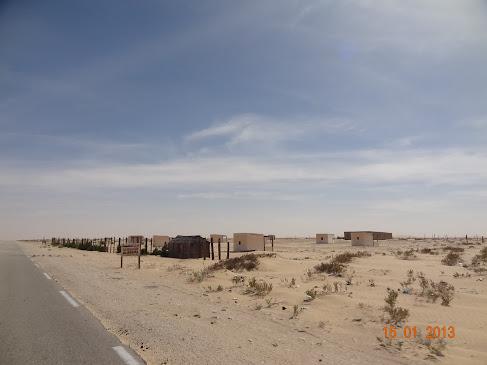 marrocos - Marrocos e Mauritãnia a Queimar Pneu e Gasolina - Página 6 DSC06010