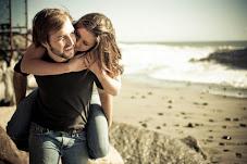 ¿Esperamos demasiado de una relación?