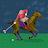 arif chaudhary avatar image
