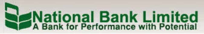 national bank limited bangladesh