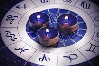 αστρολογία με κεριά, μαγείες, προφητείες, ιερείς,μάγοι,δοξασίες,ζώδια,προβλέψεις,astrology with candles,magics,prophecies,priests,magicians, local beliefs,zodiac,predictions