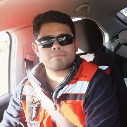 Cruz Humberto