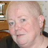 Cynthia Carson