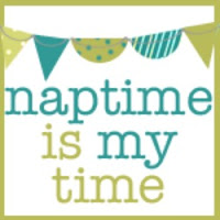 Nap Time is My Time