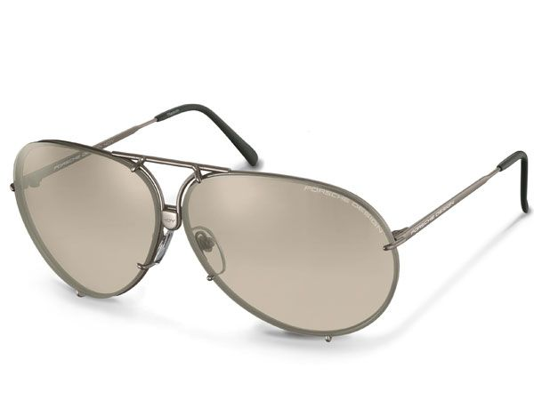 Porsche_Design_eyewear_40_years_brand_limited_edition