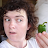 Emma Rawson avatar image
