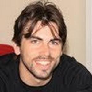 Javier Jardón Avatar
