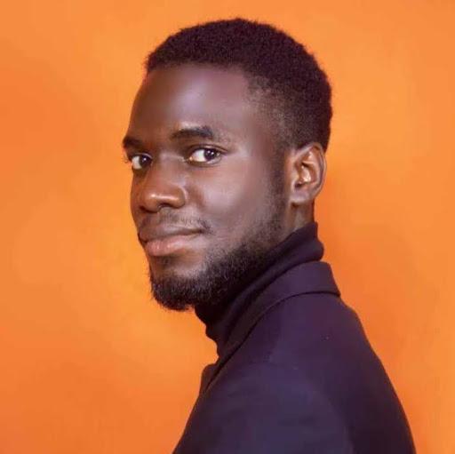 Arinze Ifeabunike