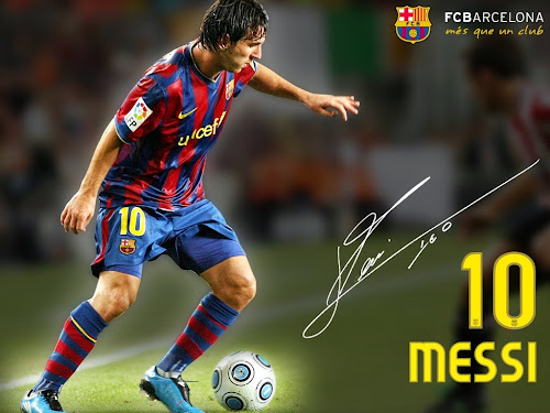 lionel messi wallpapers photos