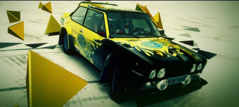 รายการรถกลุ่ม Rally ใน DiRT 3 Dirt3-094