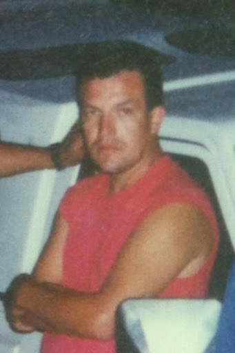 Alfredo Valdez