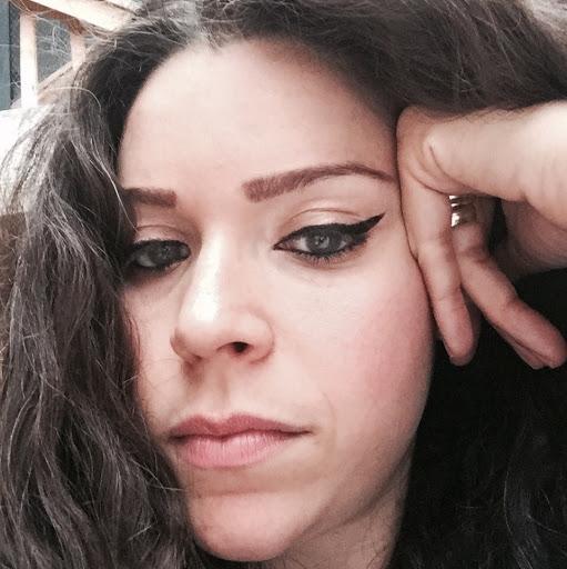 Raquel Adorno Photo 6