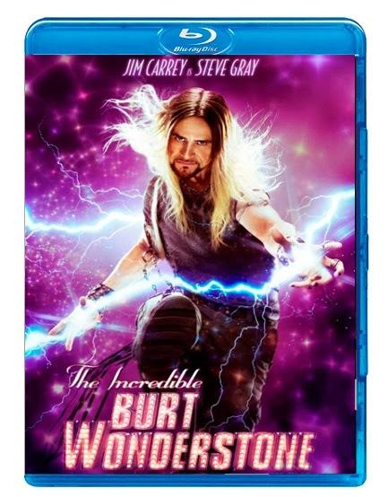 El incre�ble Burt Wonderstone [BDRip 1080p][Dual AC3.DTs][Subs][Comedia][2013]