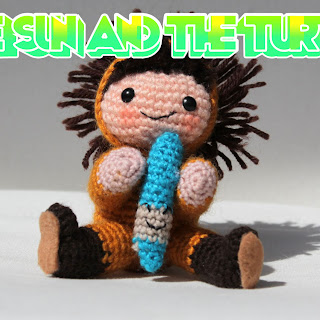 lion buy amigurumi free crochet pattern