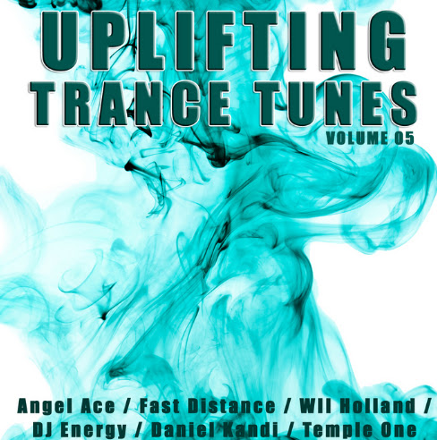 ExClUsIvE Uplifting Trance Tunes Vol.5 up.jpg