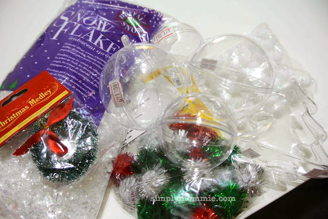 Fun advent activities for kids 2013
