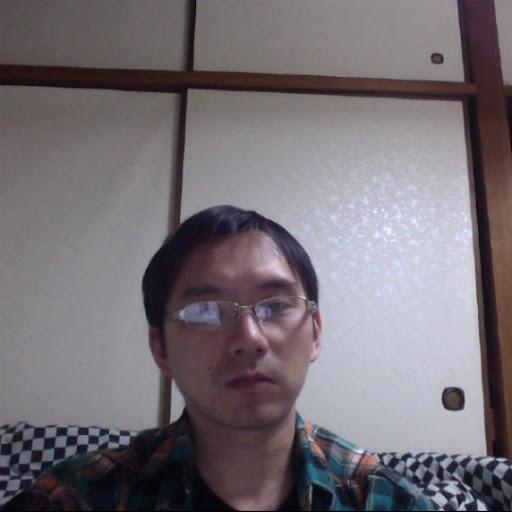 Yong Li Xiao Photo 6