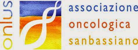 Ass. Oncologica S. Bassiano
