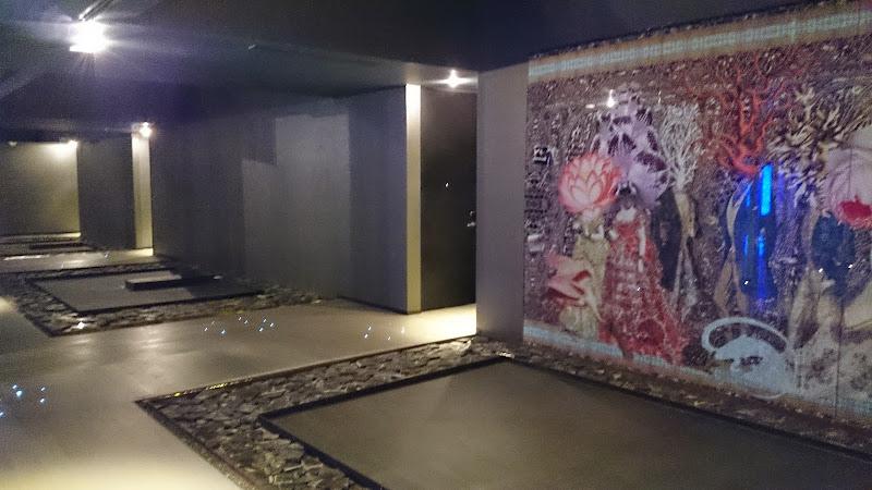 DSC 0192 - REVIEW - Sofitel So Bangkok (Water Room)