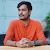 Vishal Toshiwal on Playboard