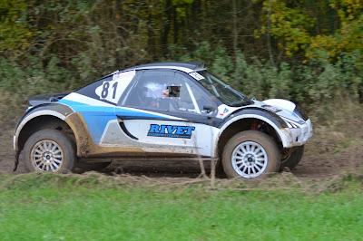 plaines - Photos Rallye Plaines et Vallées 2013 DSC_0355