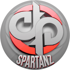 im SpartanZ Avatar