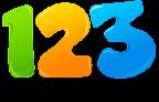 Logo 123ContactForm