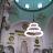 Mohamed shafeek Ahmed cassim avatar image
