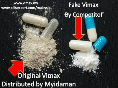 vimax pills original from canada march 2011