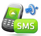 DAFTAR MMM LEWAT SMS