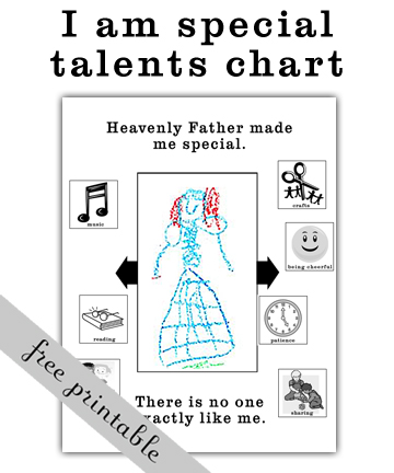 an analysis of the parable of the talents What does the parable of the talents mean jesus tells the parable of the talents (or the talents' parable) to his disciples it appears in matthew 25:14–30, and another version of the parable can be found in luke 19:11–27 the story in matthew 25:14–30 unfolds as such: a man goes away on a .