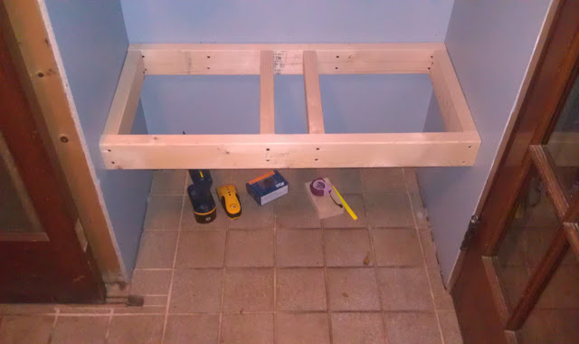 Foyer Seating Nj : Entryway bench more assembly old growth pine milling