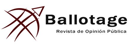 Revista Ballotage