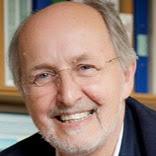 Charles Jennings